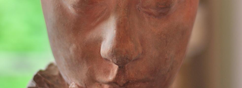 Ästhetische u. Funktionelle Chirurgie des Gesichtsschädels